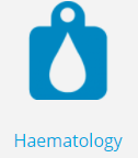 Haematology Jobs