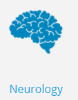 Neurology Jobs